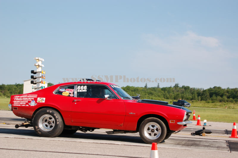 Ssm Photos Drag Racing